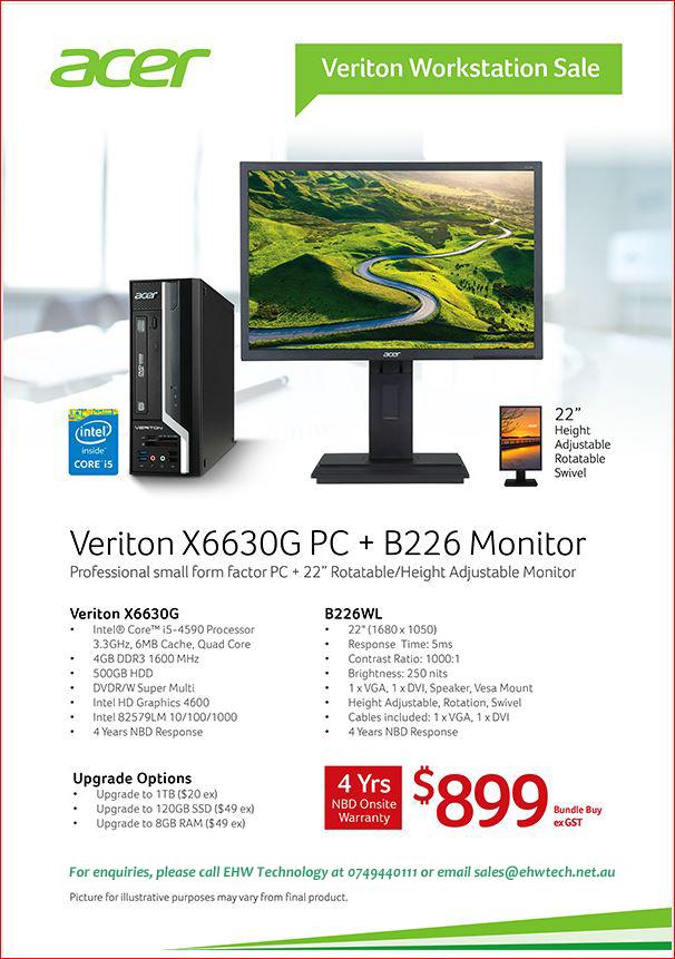 ACER-VERITON-X6630-2